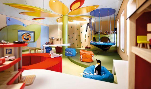 csm_europa2_kids_club-300_056c84bc84