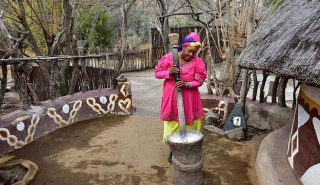 cultural-village-south-africa.jpg