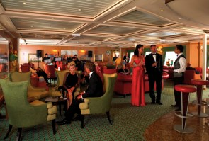 formal night will no longer be a dress code on shorter royal caribbean cruises
