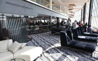 norwegian-bliss-observation-lounge