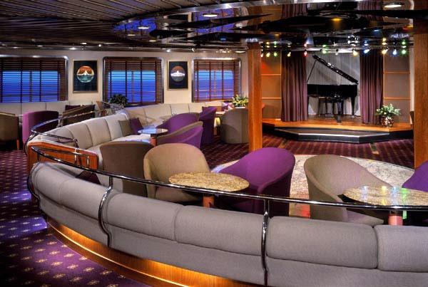 seadream-lounge