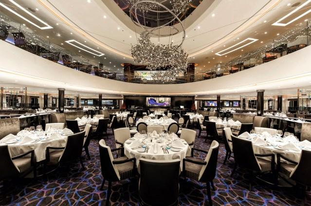 tui-mein-schiff-atlantik-dining