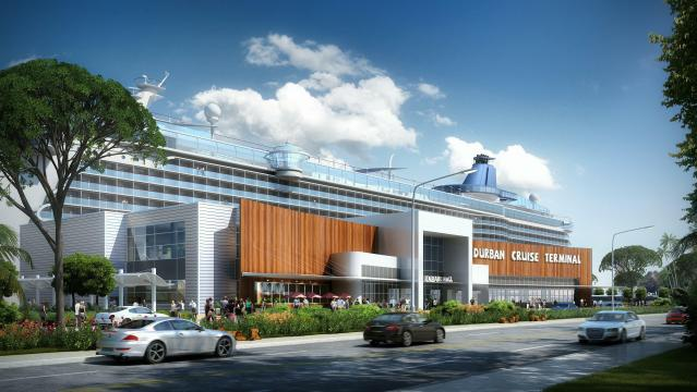 durban-cruise-terminal