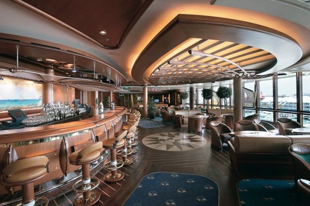 jewel-of-the-seas-schooner_bar_3