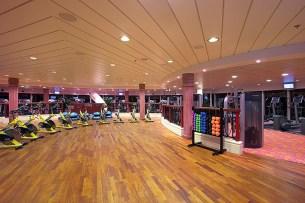 jewel_of_the_seas_fitness