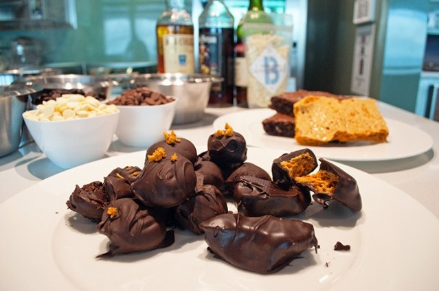 chocolate-making-class-p&o