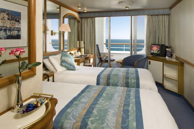 oceana_balcony_cabin