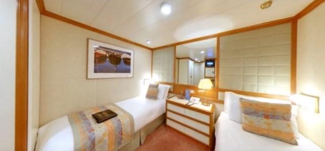 p&o-oceana-inside-cabin