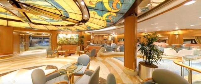 p&o-oceana-lobby