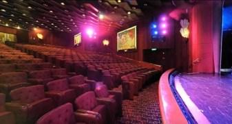 p&o-oceana-theatre