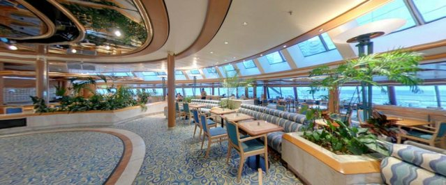 p_o_cruises_oceana_interior_the_plaza_3