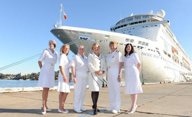 pacific-pearl-officers-and-ann-sherry