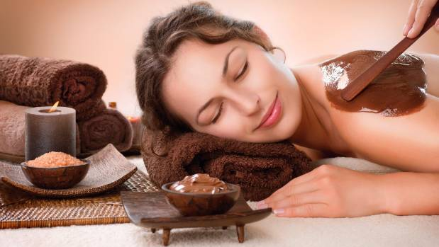 princess-chocolate-massage