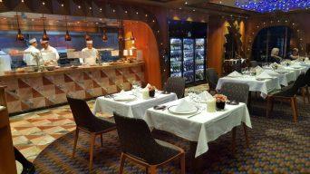 club diadema restaurant