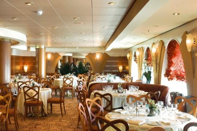 """""""mu_l_oleandro_restaurant_03#.jpg"""""""
