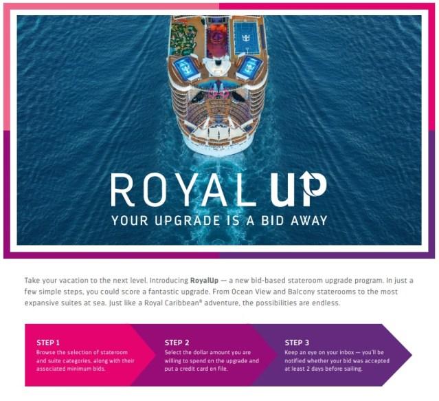 royal-up