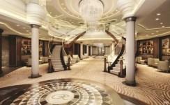 regent-seven-seas-explorer-lobby