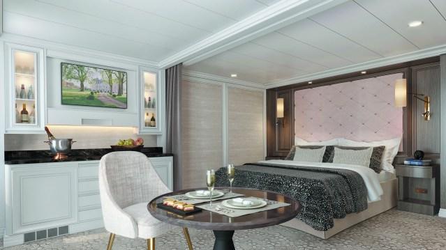seven seas splendor suite1