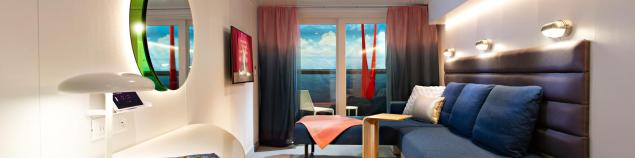 virgin-voyages-reveals-room-designs-for-first-cruise-ship_x400_41