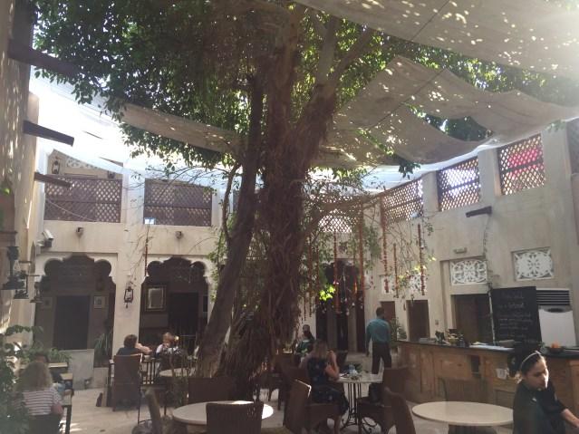 al fahidi historical neighbourhood 3