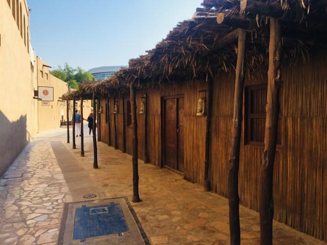 al fahidi historical neighbourhood 4