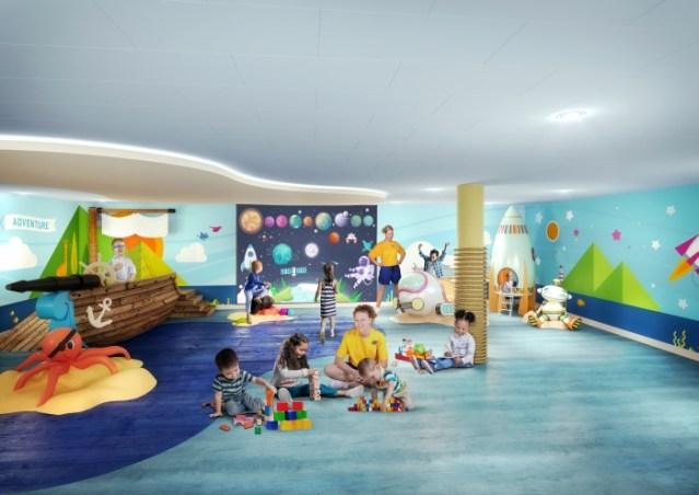 allure-of-the-seas-kids-club