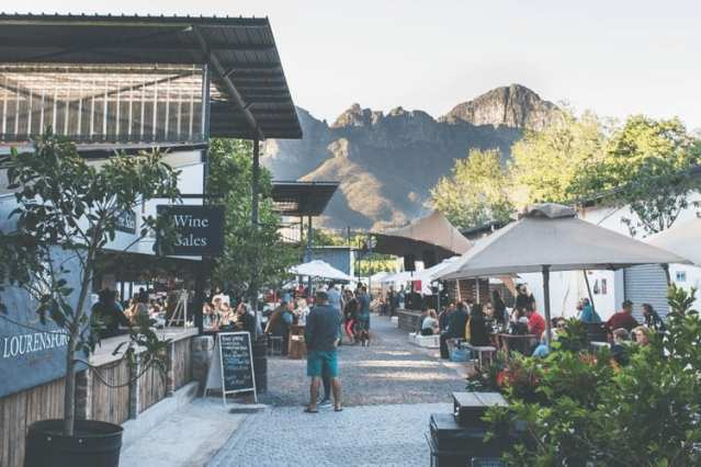 markets-in-cape-town