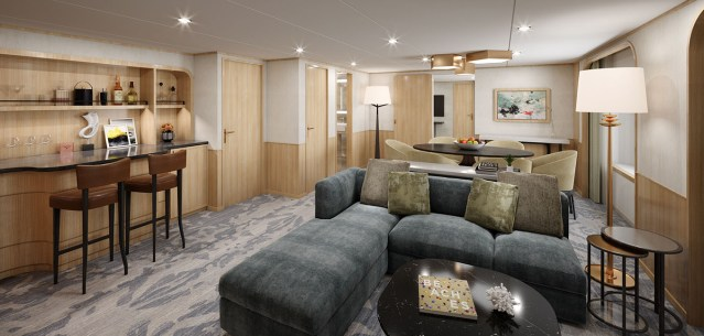 star owners suite 1356x648