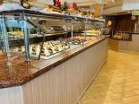 norwegianjade-gardencafe-buffet (3)