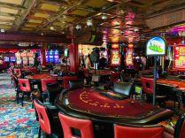 jade casino aboard norwegian jade