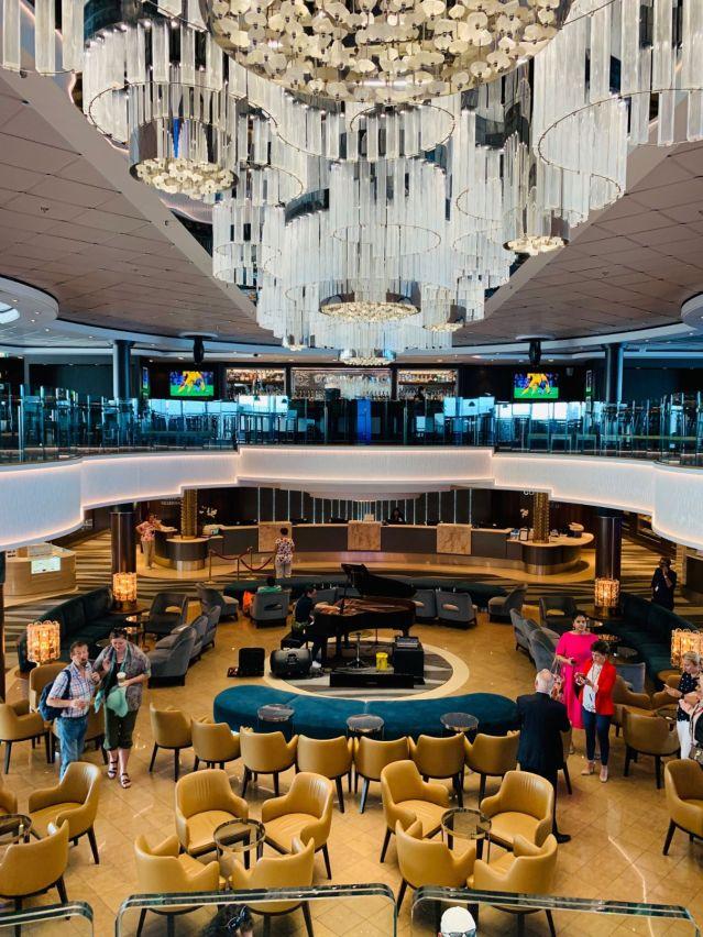 norwegianjade lobby atrium 3
