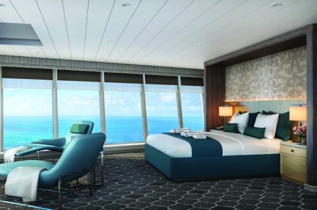 ultimate panoramic suite oasis royal