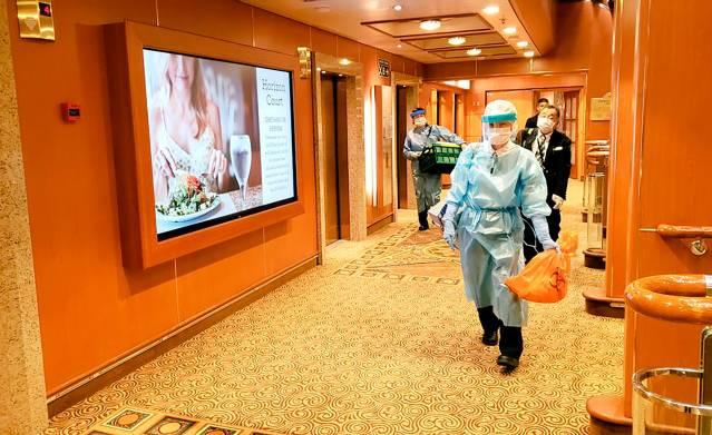 58ebb6c5 22c1 48c8 8337 534b15a4a3da ap japan china outbreak