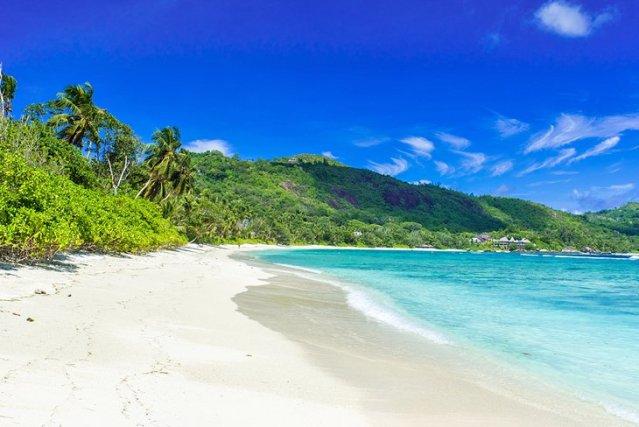 seychelles best beaches petite anse mahe