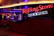 the pinnacle-class ships are the only ones with a rolling stone rock room