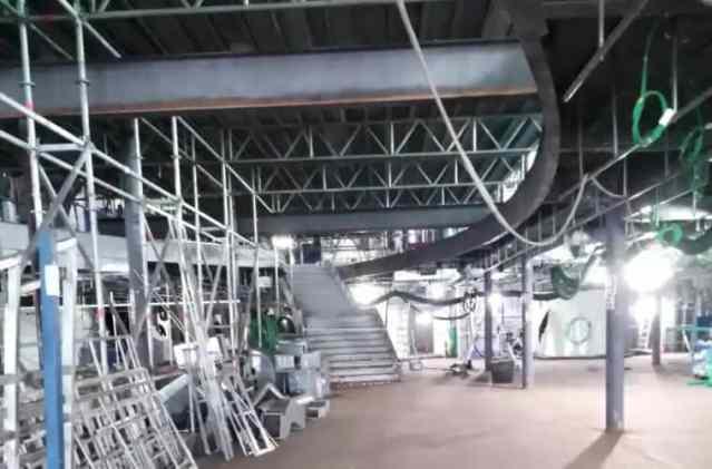 rotterdam construction6 759x500 1