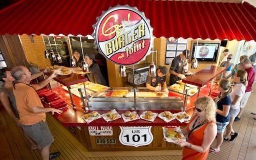 guysburgerjoint carnival