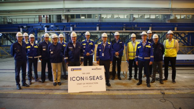 icon of the seas steel cutting2