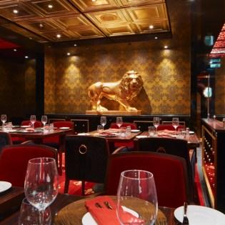 fiorentina steak house