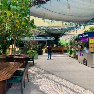 greenplanet-cafe