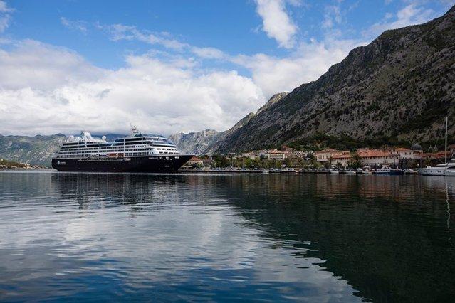 azamara kotor ship 114