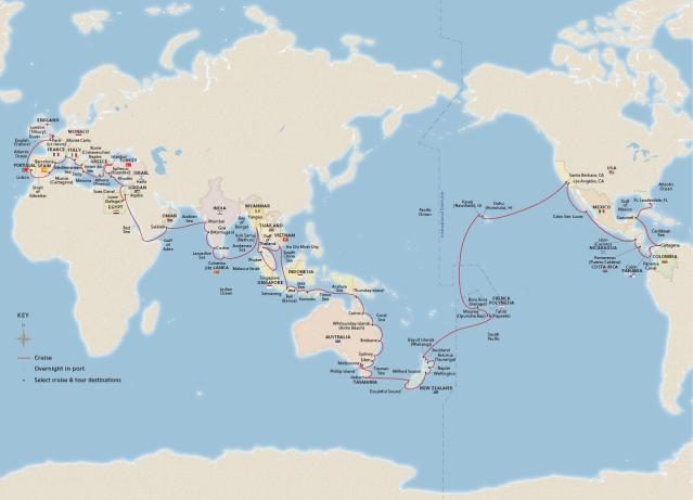 2022 2023 viking world cruise.690.3x2 v2 tcm13 161392