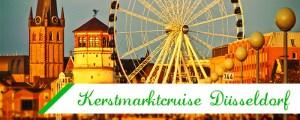 kerstmarktcruise-Duitsland