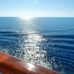 What to Do on a Sea Day Aboard the Eurodam?