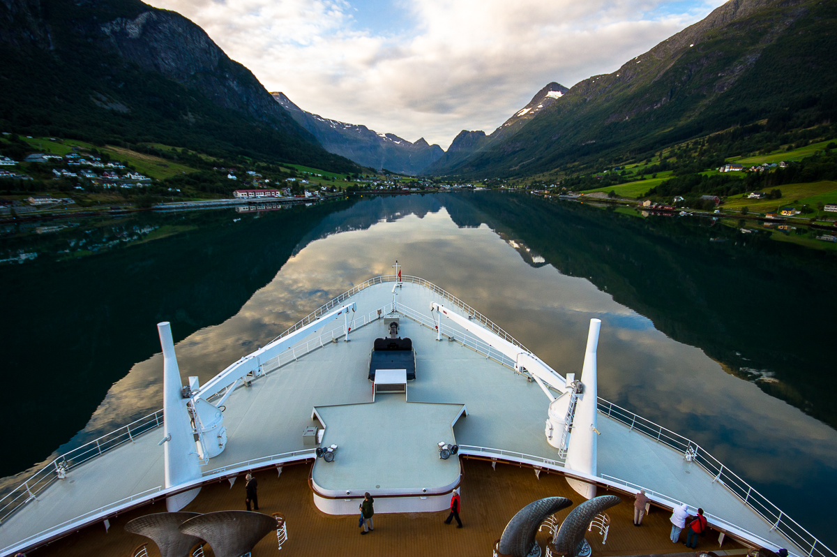 nordfjord-queen-mary-2