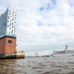 [:de]Hamburg entdecken[:en]Discover Hamburg[:]