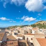 Salemi entdecken: Schätze Italiens