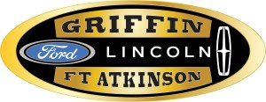 Griffin_Ford_Lincoln_FtAtkinson_gold