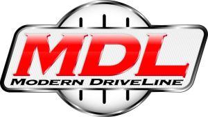 MDL_EnhancedLogo