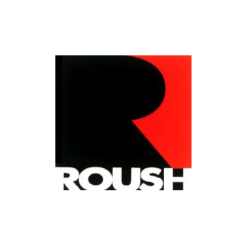 gal_roush_logo